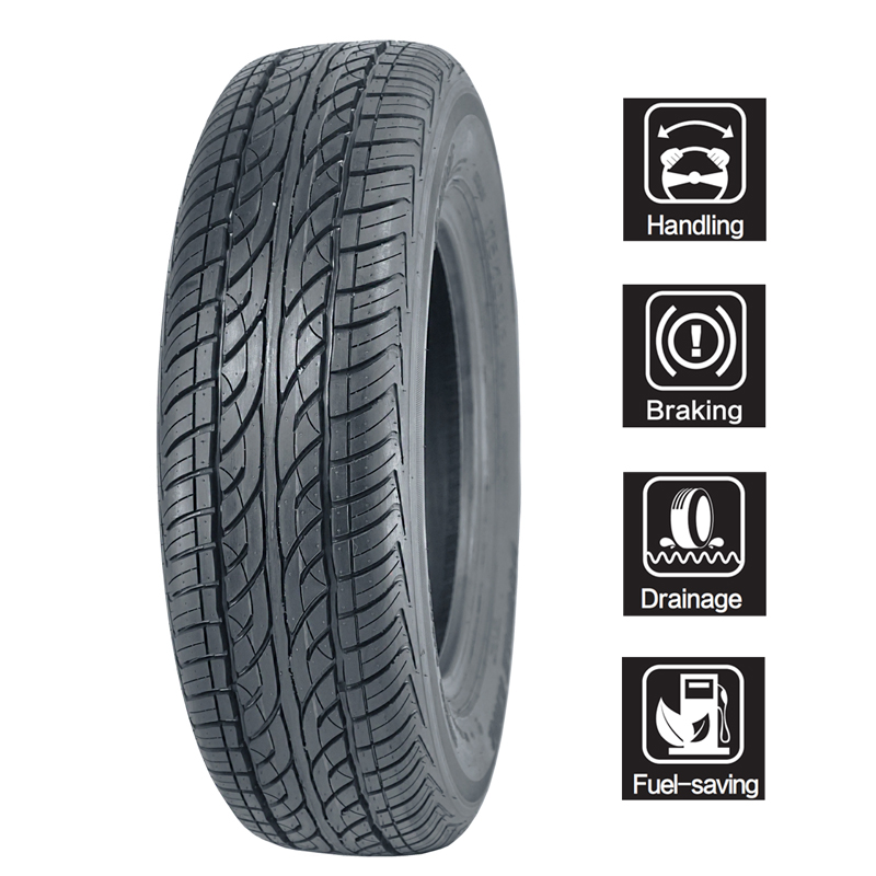 Tanco Tire,Timax Tyre Array image37