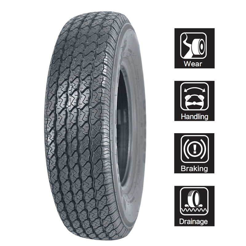 Tanco Tire,Timax Tyre Array image9