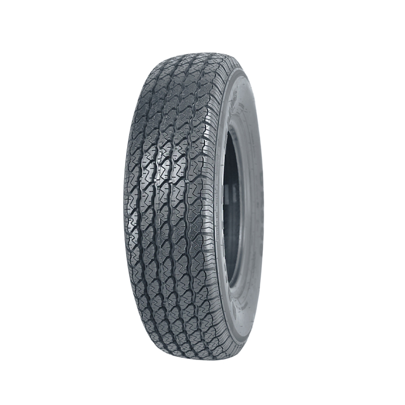 Tanco Tire,Timax Tyre Array image76