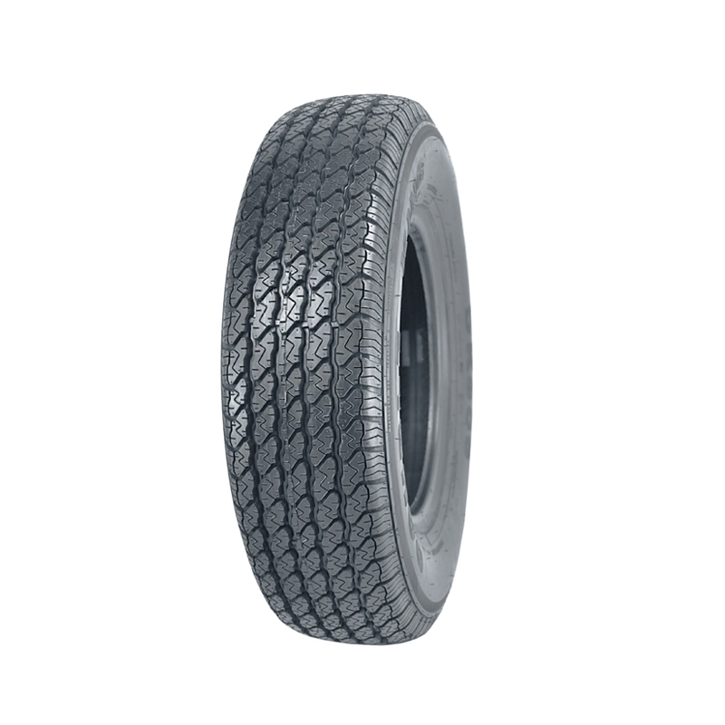 Tubeless tyre for light trucks and vans 215/75R15 ECO MAX 68