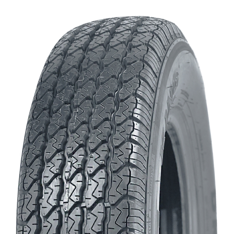 Tanco Tire,Timax Tyre Array image119