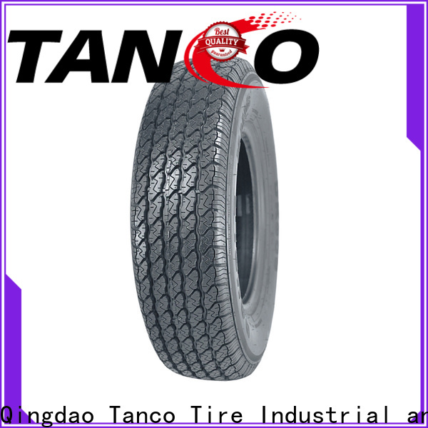 Tanco Tire,Timax Tyre car tyres customized for commercial