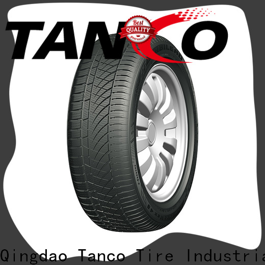 Tanco Tire,Timax Tyre best UHP tires factory for cars
