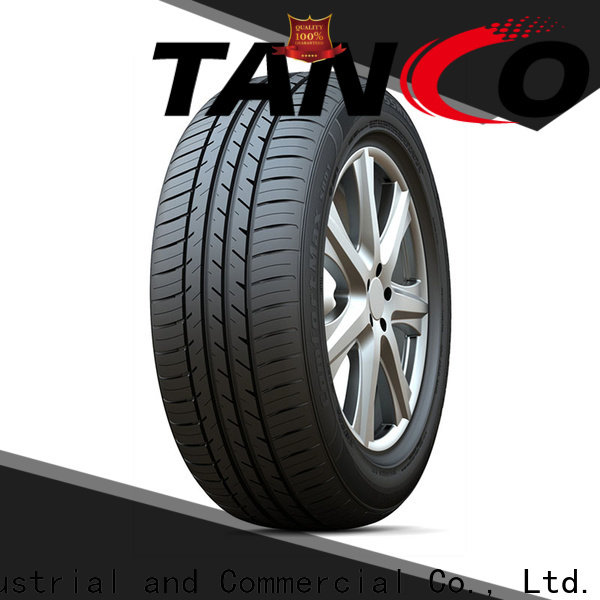 Tanco Tire,Timax Tyre best UHP all season tires well design for sale