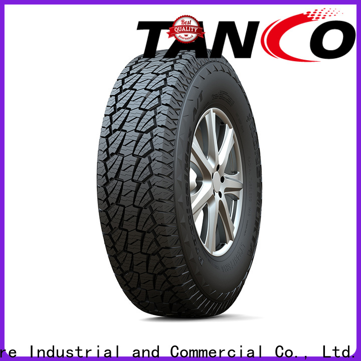 Tanco Tire,Timax Tyre off road tyres with good price for light truck