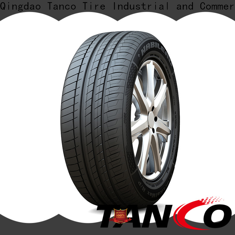 Tanco Tire,Timax Tyre excellent all terrain tyre at discount for light truck