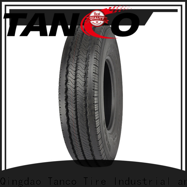 Tanco Tire,Timax Tyre van tyre factory price for transportation