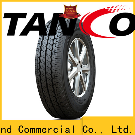 professional ltr tires wholesale for commercial