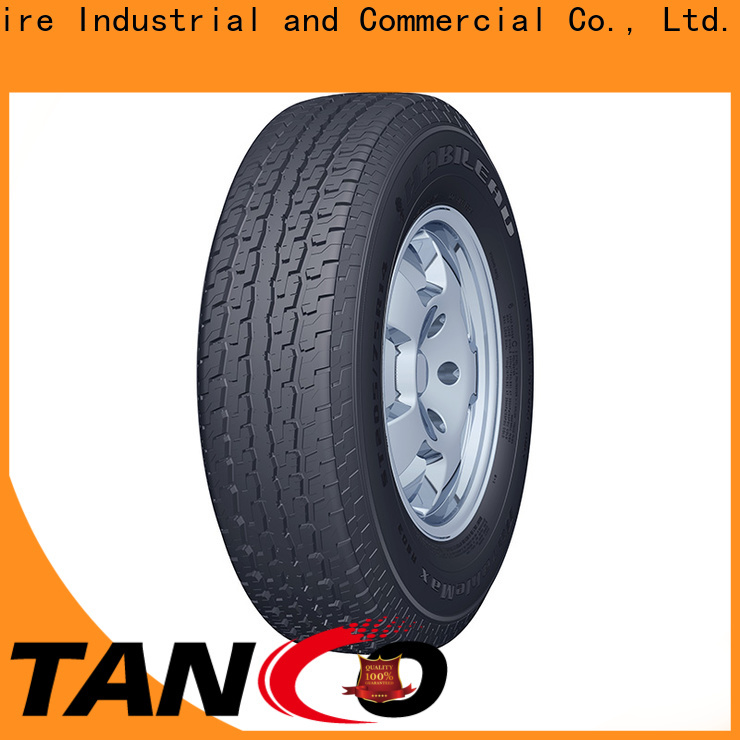 Tanco Tire,Timax Tyre sturdy light truck tyre factory price for mini van