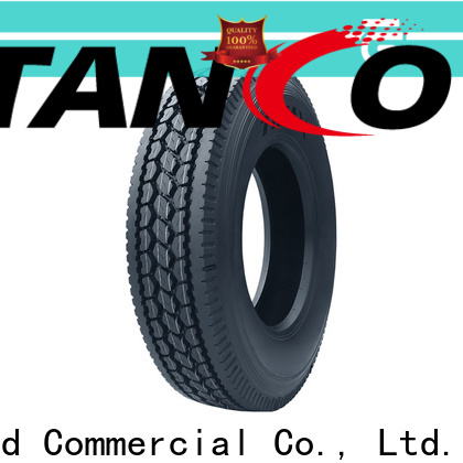 timax heavy truck tires directly sale for bus