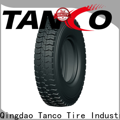 timax drive position tyre manufacturer for coach