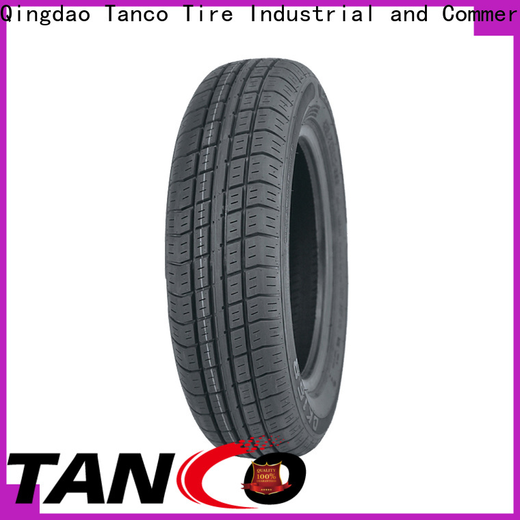 Tanco Tire,Timax Tyre reliable car tyres series for cars