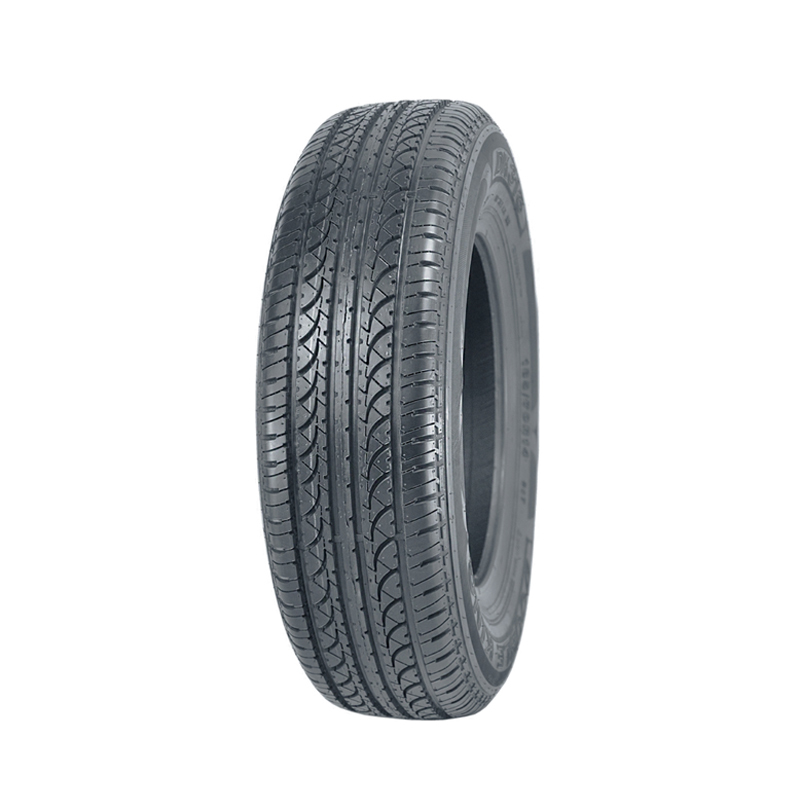 Passenger Car Tire Sales in China with good quality and good price