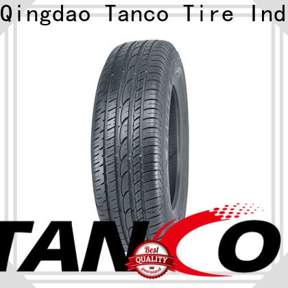 Tanco Tire,Timax Tyre excellent best UHP tires at discount for cars