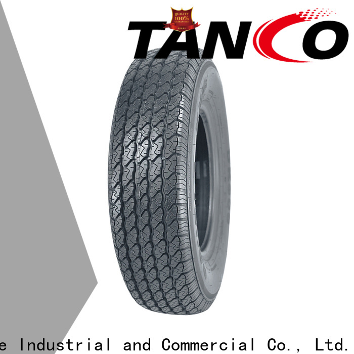 Tanco Tire,Timax Tyre quality car tyres from China for industrial