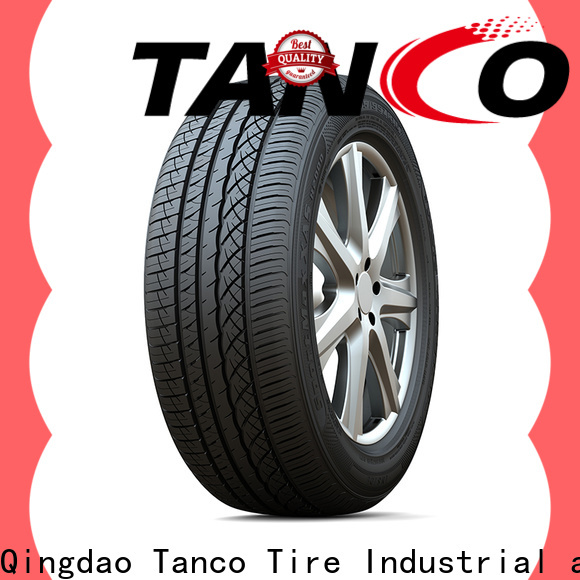 Tanco Tire,Timax Tyre all season performance tires at discount for sale