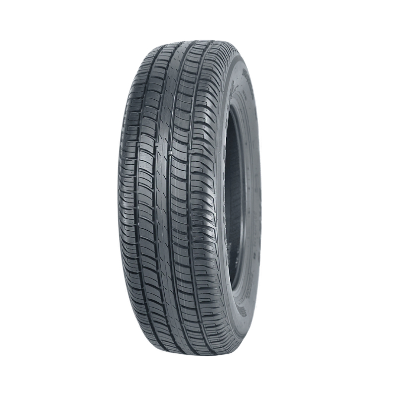 Tanco Tire,Timax Tyre Array image120
