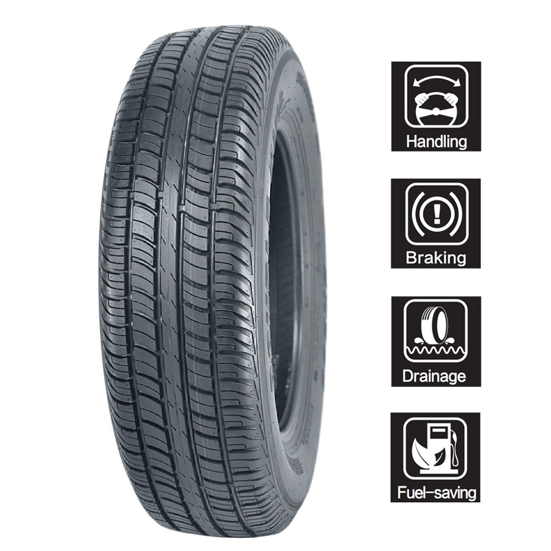 Tanco Tire,Timax Tyre Array image107
