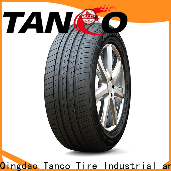 Tanco Tire,Timax Tyre all season tires at discount for light truck