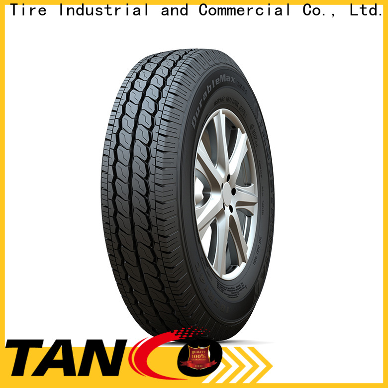 Tanco Tire,Timax Tyre light truck tires personalized for mini van