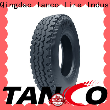 Tanco Tire,Timax Tyre radial truck tyre customized for coach