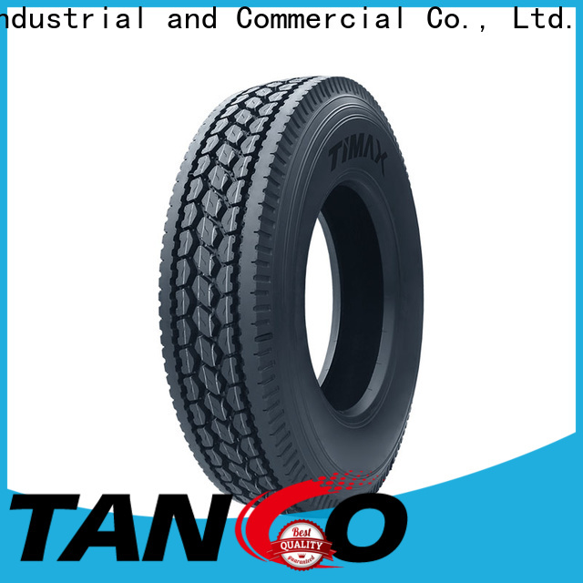 Tanco Tire,Timax Tyre drive position tyre manufacturer for semi truck