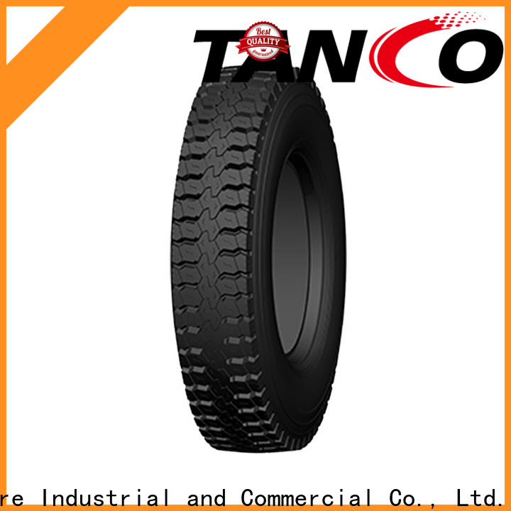 Tanco Tire,Timax Tyre commercial truck tires customized for coach