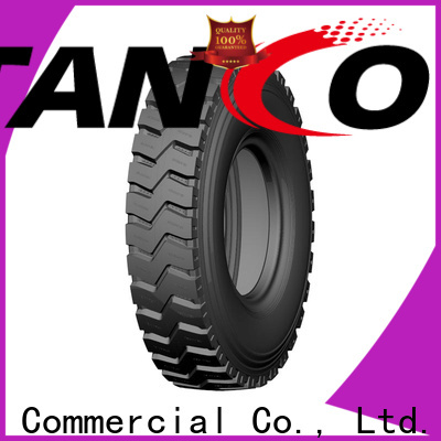 Tanco Tire,Timax Tyre sturdy otr tyres wholesale for mud road