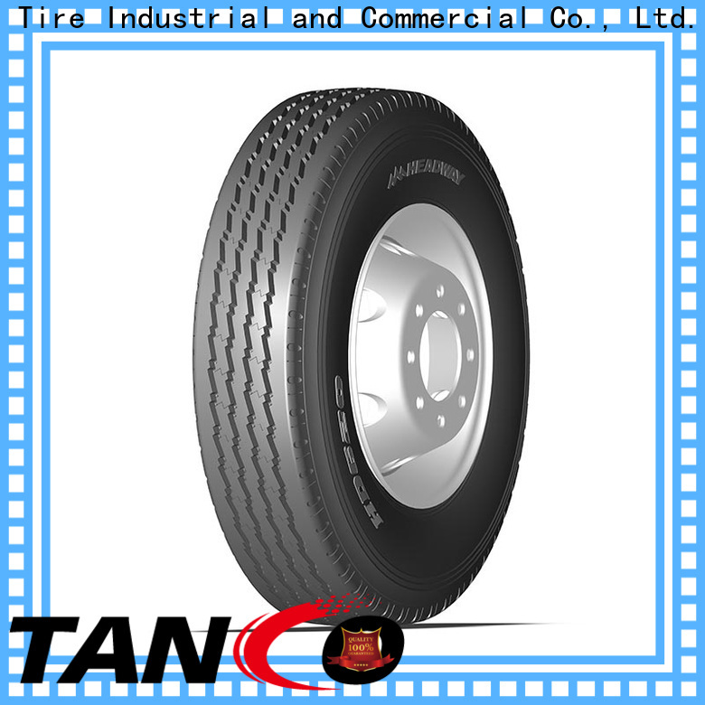 Tanco Tire,Timax Tyre steer tires at discount for industrial