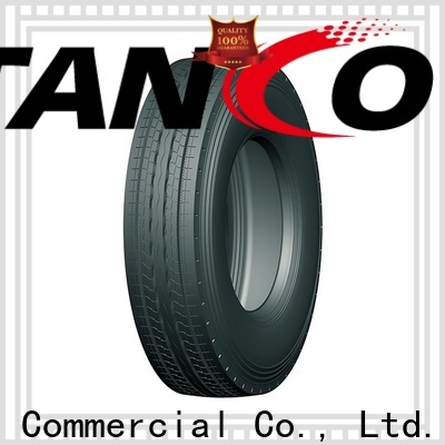 Tanco Tire,Timax Tyre high performance utility trailer tires well design for industrial