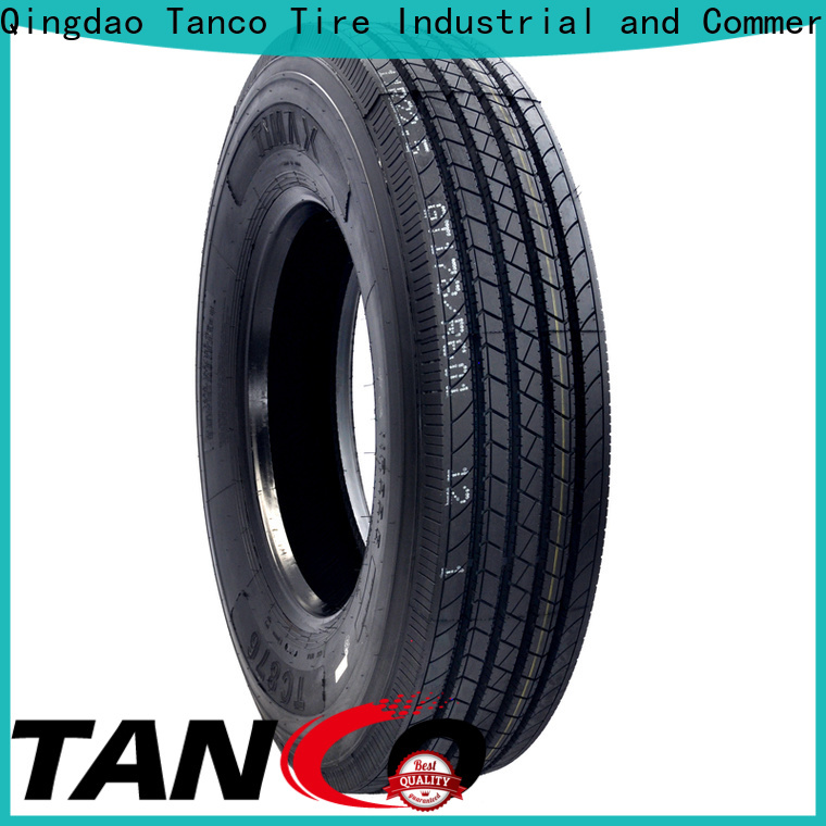 Tanco Tire,Timax Tyre best trailer tires with good price for industrial