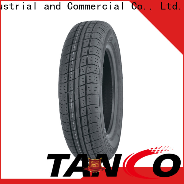 practical car tyres manufacturer for truck