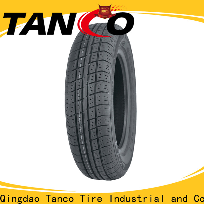 Tanco Tire,Timax Tyre car tyres supplier for industrial