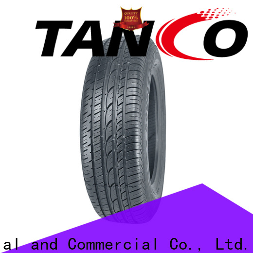 Tanco Tire,Timax Tyre performance tires at discount for cars