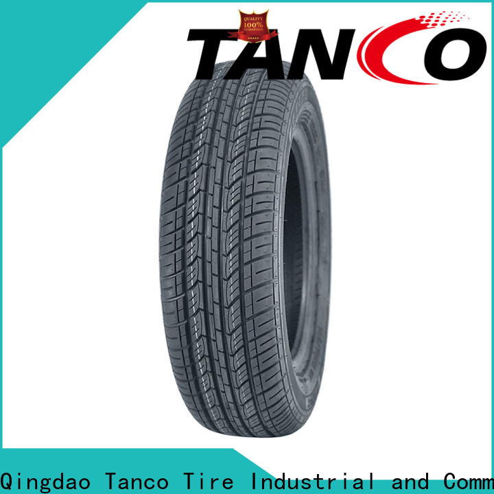stable car tyres wholesale for sale