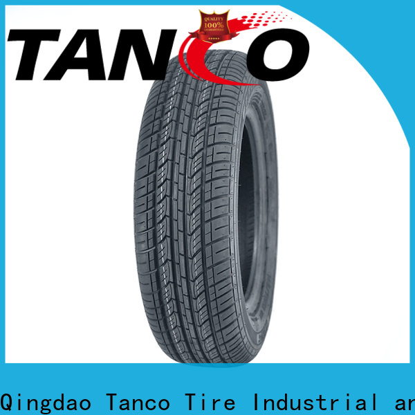 high performance all season performance tires with good price for industrial