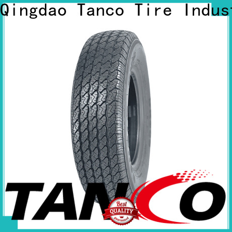 Tanco Tire,Timax Tyre quality car tyres customized for truck