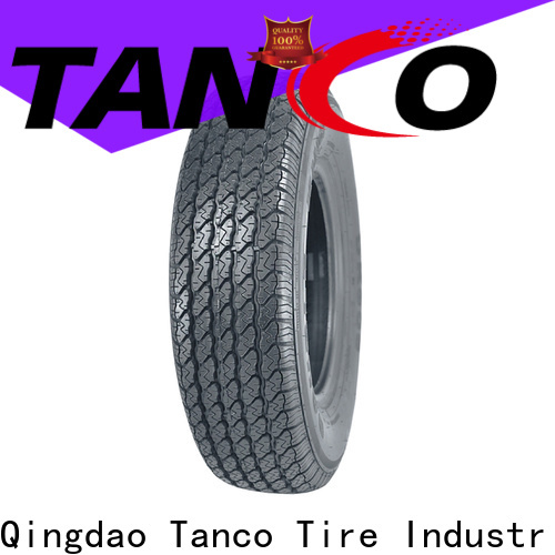 Tanco Tire,Timax Tyre quality car tyres supplier for industrial