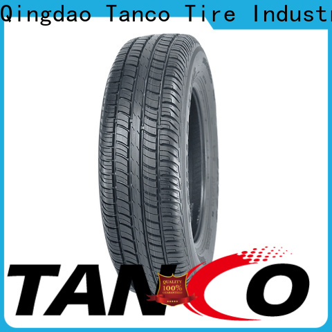 Tanco Tire,Timax Tyre excellent UHP all season tires factory for cars