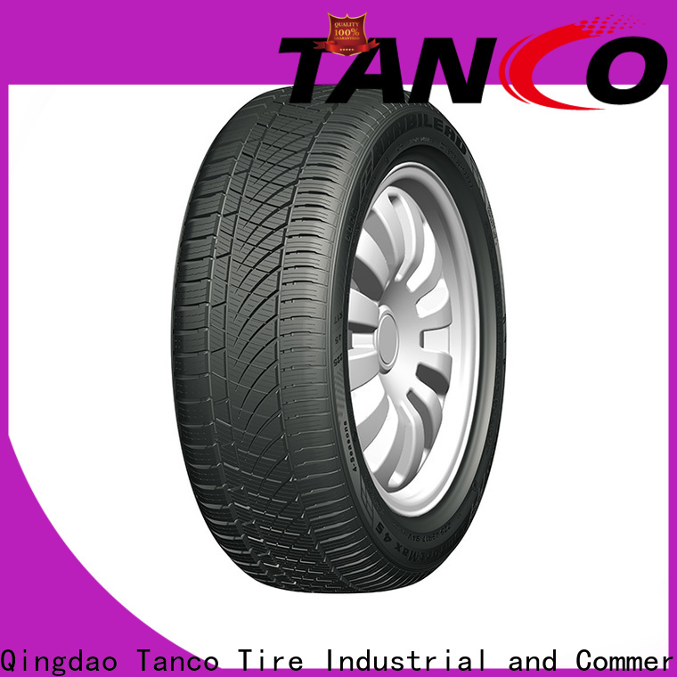 Tanco Tire,Timax Tyre radial ultra high performance tires factory for cars