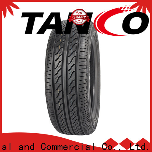 Tanco Tire,Timax Tyre performance tires well design for commercial