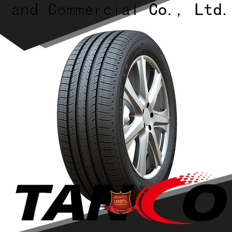 Tanco Tire,Timax Tyre high performance general grabber UHP tyre well design for industrial
