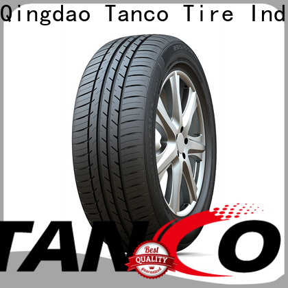 Tanco Tire,Timax Tyre sport UHP tires factory for industrial
