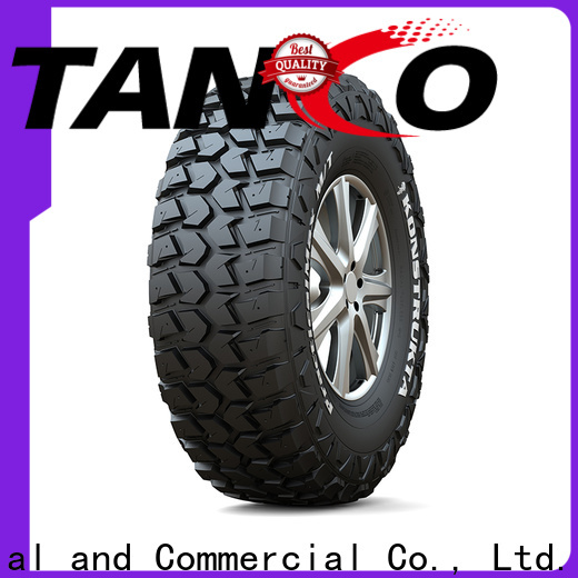 Tanco Tire,Timax Tyre timax mud terrain tires at discount for suv