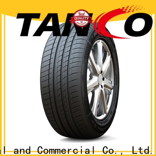 timax off road tires factory for vehicles