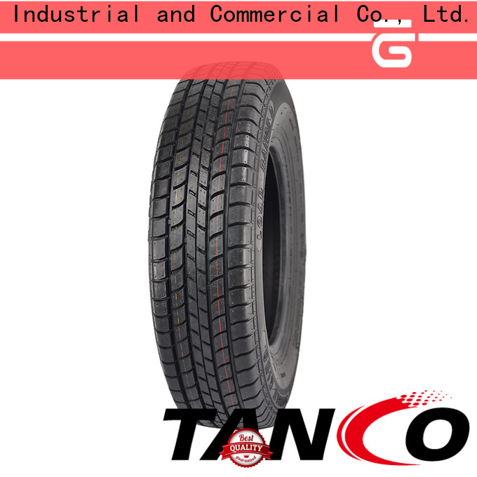 Tanco Tire,Timax Tyre best van tyres wholesale for transportation