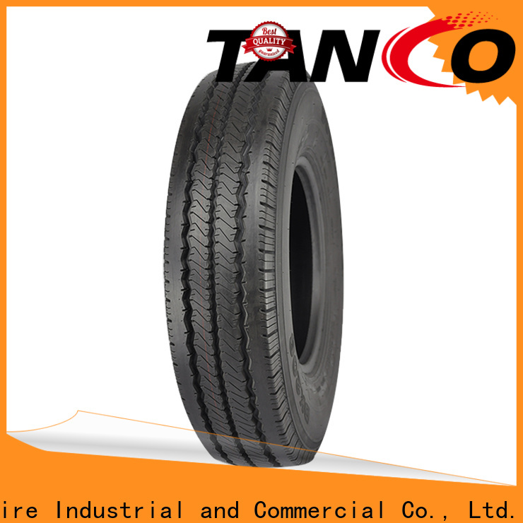 Tanco Tire,Timax Tyre sturdy light truck tires personalized for industrial