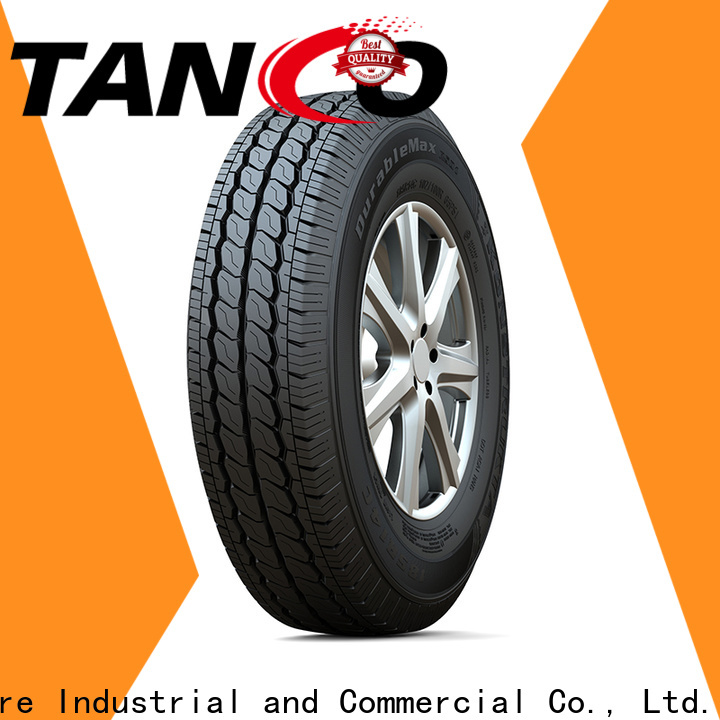 Tanco Tire,Timax Tyre timax best van tyres factory price for industrial