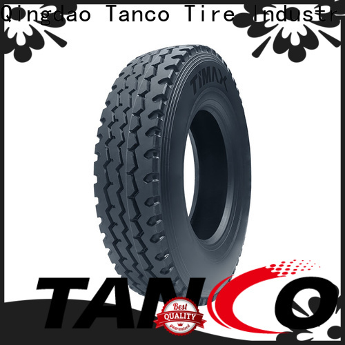 Tanco Tire,Timax Tyre dump truck tires customized for semi truck