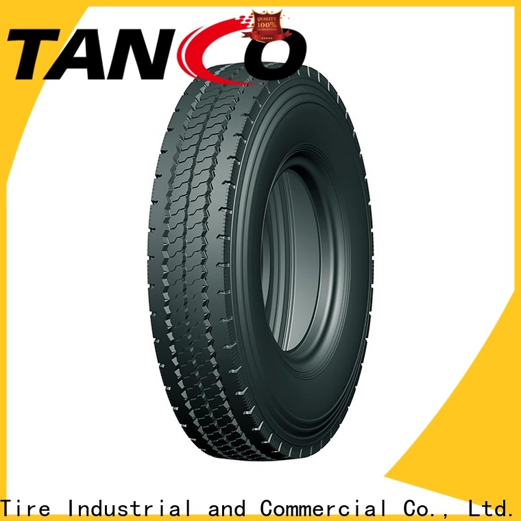 Tanco Tire,Timax Tyre radial tyres customized for bus